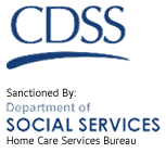 Home Care Services San Leandro