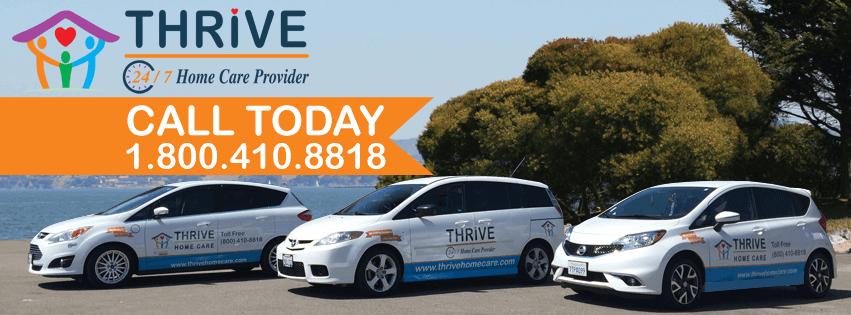 thrive-transportation