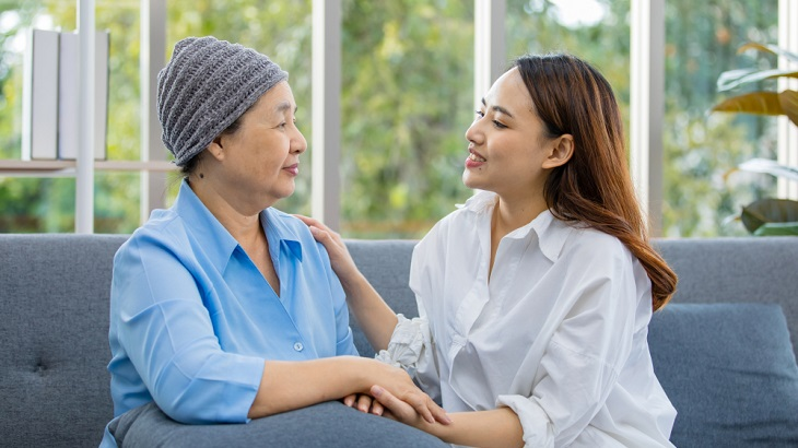 why-families-should-invest-in-home-care-assistance